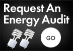 Request An Energy Audit