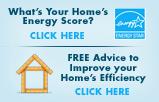 Home Energy Star